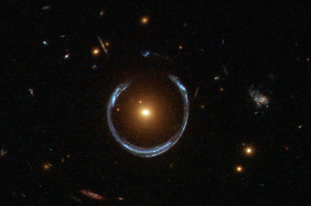 A_Horseshoe_Einstein_Ring_from_Hubble.JPG